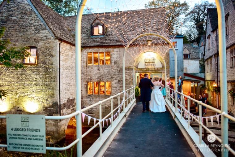 egypt-mill-wedding-photos-gloucestershire-photographer-52