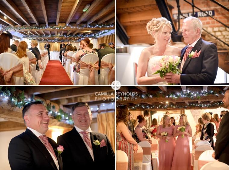 egypt-mill-wedding-photos-gloucestershire-photographer-6