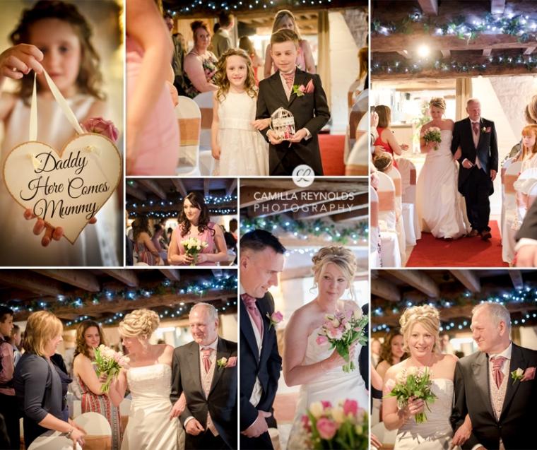 egypt-mill-wedding-photos-gloucestershire-photographer-7