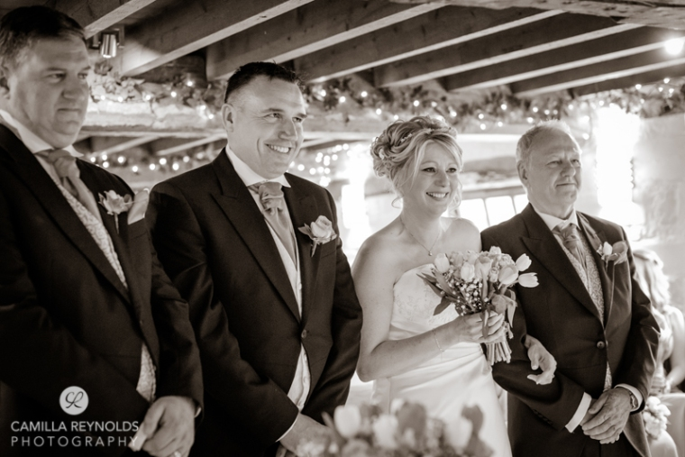egypt-mill-wedding-photos-gloucestershire-photographer-9