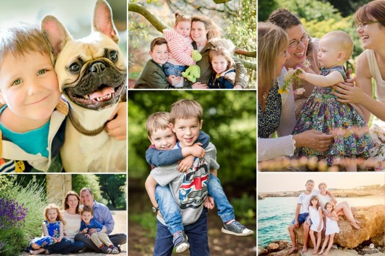 family-children-photographer
