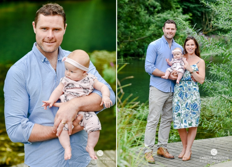 family-photo-session-cotswolds-photography-11