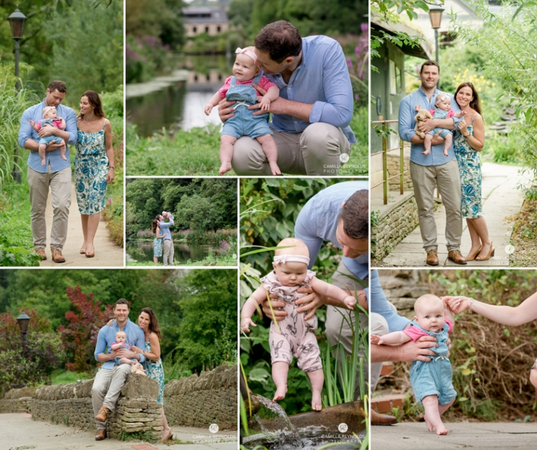 family-photo-session-cotswolds-photography-13