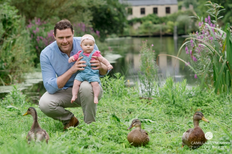 family-photo-session-cotswolds-photography-8