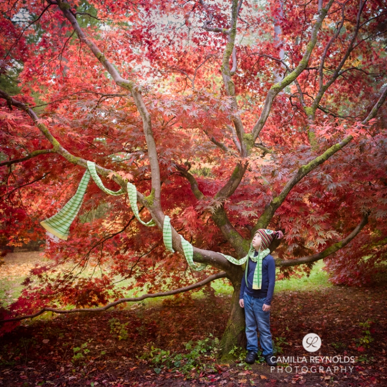 fine-art-photographer-children-westonbirt-arboretum