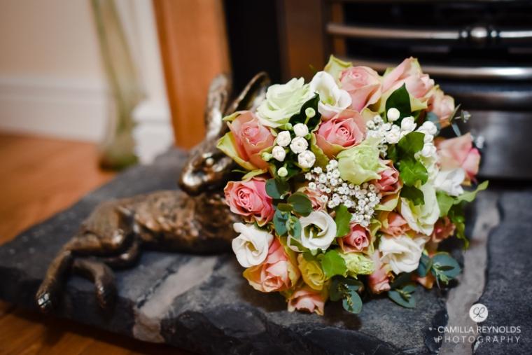 gloucester-wedding-priors-tithe-barn-10