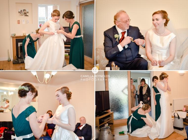 gloucester-wedding-priors-tithe-barn-11
