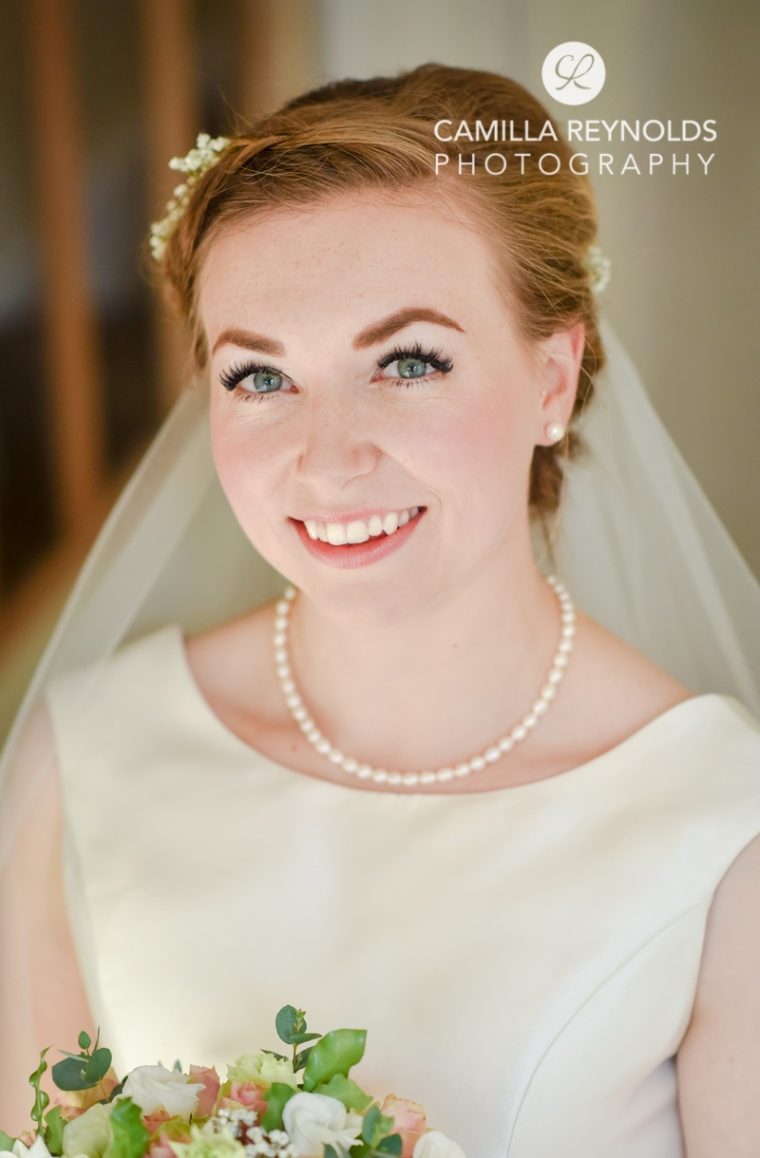 gloucester-wedding-priors-tithe-barn-12