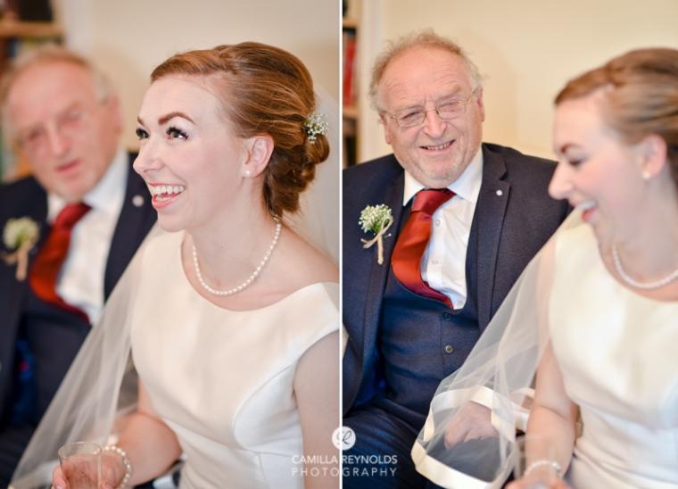 gloucester-wedding-priors-tithe-barn-13