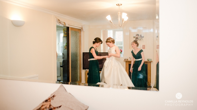 gloucester-wedding-priors-tithe-barn-14