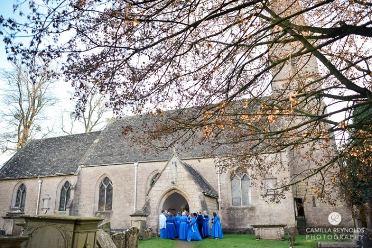gloucester-wedding-priors-tithe-barn-16