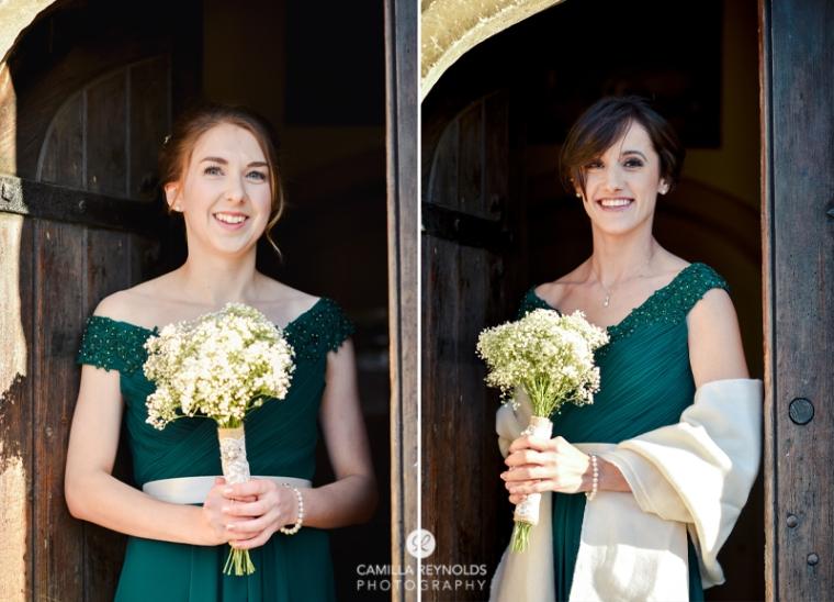 gloucester-wedding-priors-tithe-barn-18