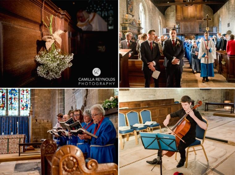gloucester-wedding-priors-tithe-barn-19