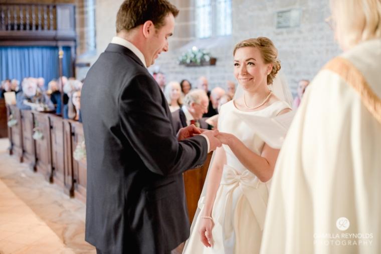 gloucester-wedding-priors-tithe-barn-2