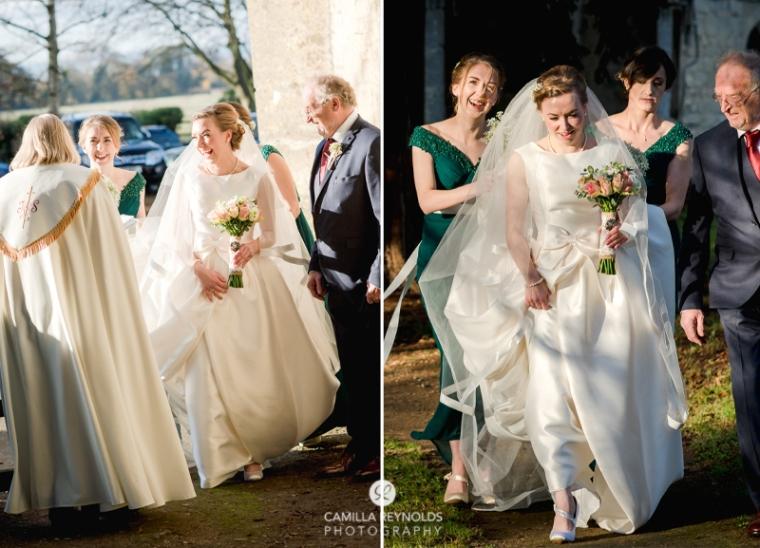 gloucester-wedding-priors-tithe-barn-20