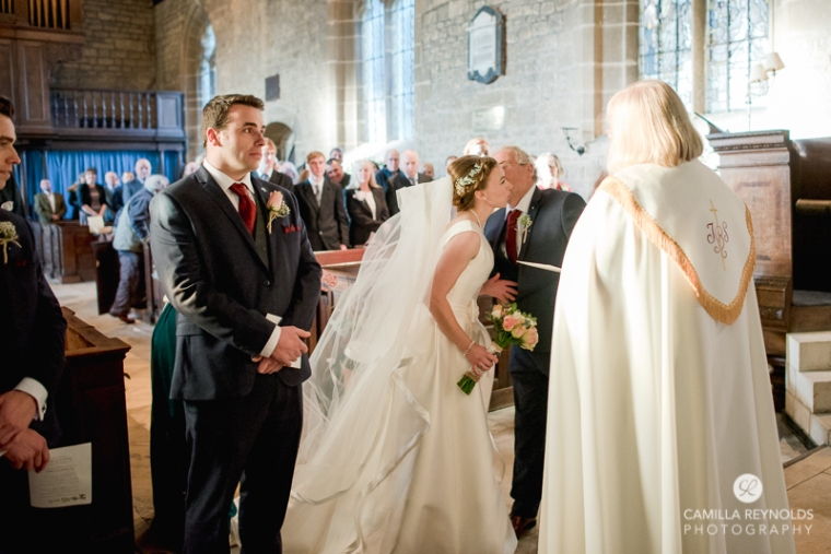 gloucester-wedding-priors-tithe-barn-21