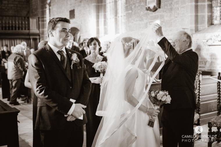 gloucester-wedding-priors-tithe-barn-22