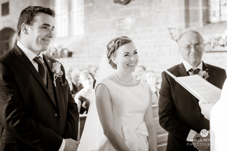 gloucester-wedding-priors-tithe-barn-23