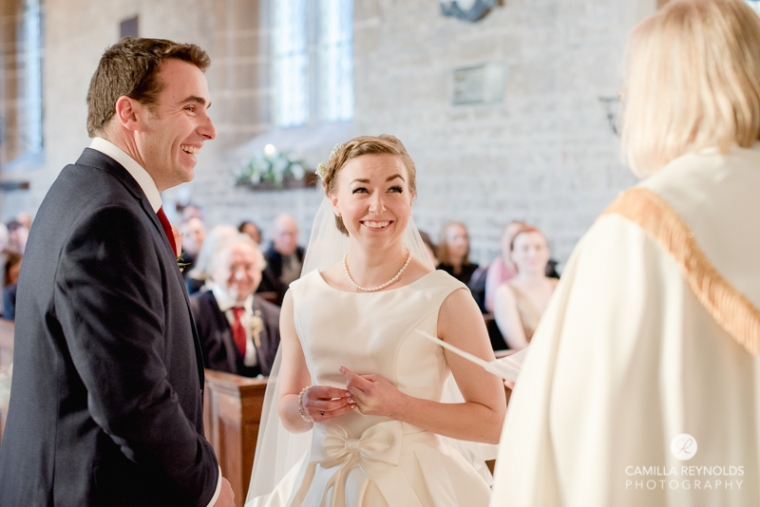 gloucester-wedding-priors-tithe-barn-24