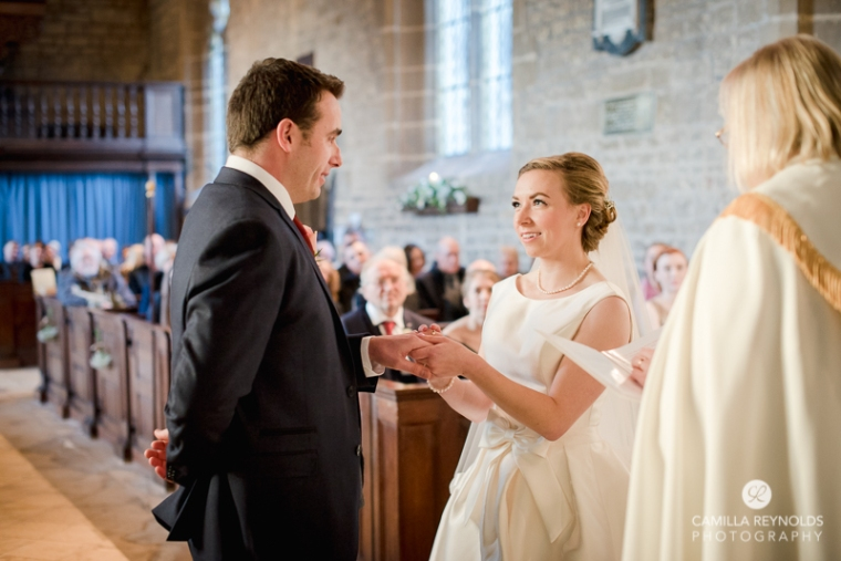 gloucester-wedding-priors-tithe-barn-25
