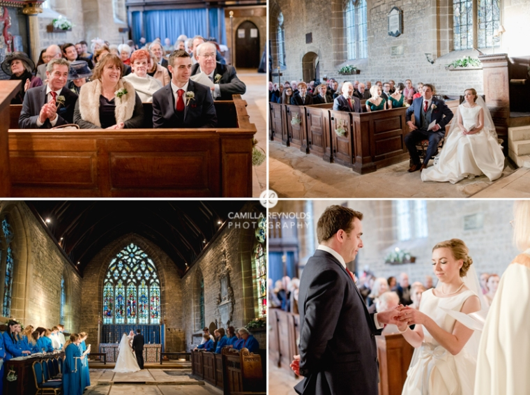 gloucester-wedding-priors-tithe-barn-26