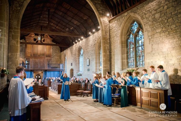 gloucester-wedding-priors-tithe-barn-27