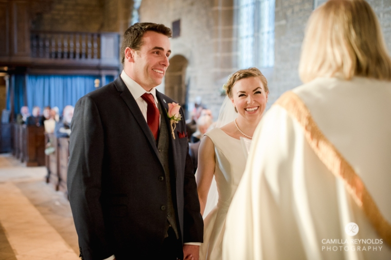 gloucester-wedding-priors-tithe-barn-28