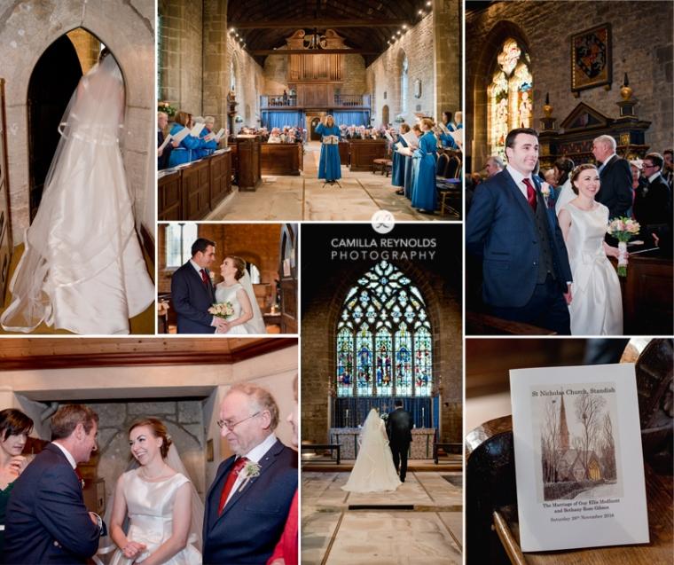gloucester-wedding-priors-tithe-barn-29