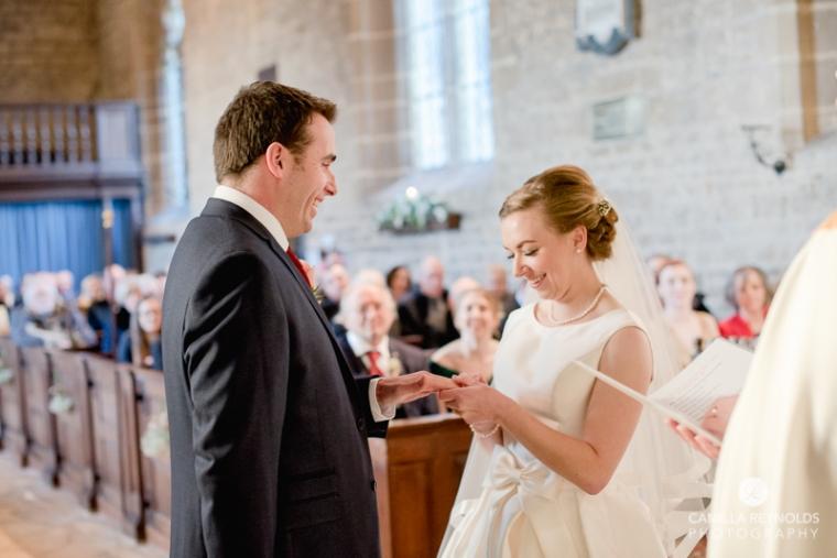 gloucester-wedding-priors-tithe-barn-3