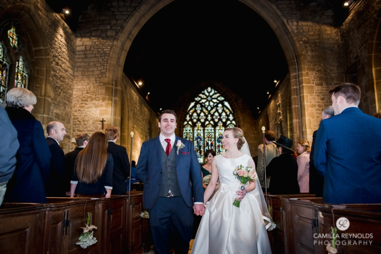 gloucester-wedding-priors-tithe-barn-30