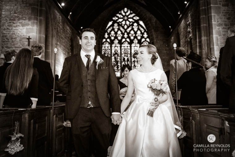 gloucester-wedding-priors-tithe-barn-31