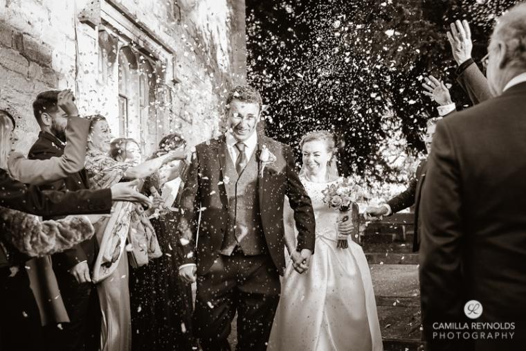 gloucester-wedding-priors-tithe-barn-32