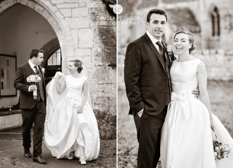 gloucester-wedding-priors-tithe-barn-33