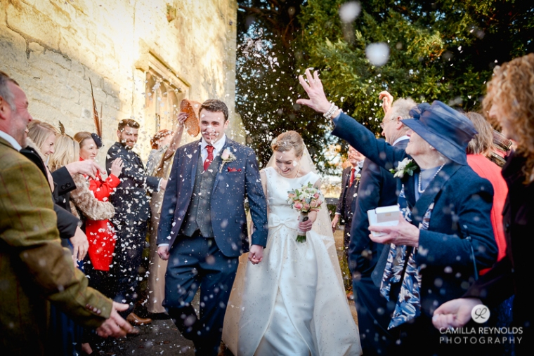 gloucester-wedding-priors-tithe-barn-34