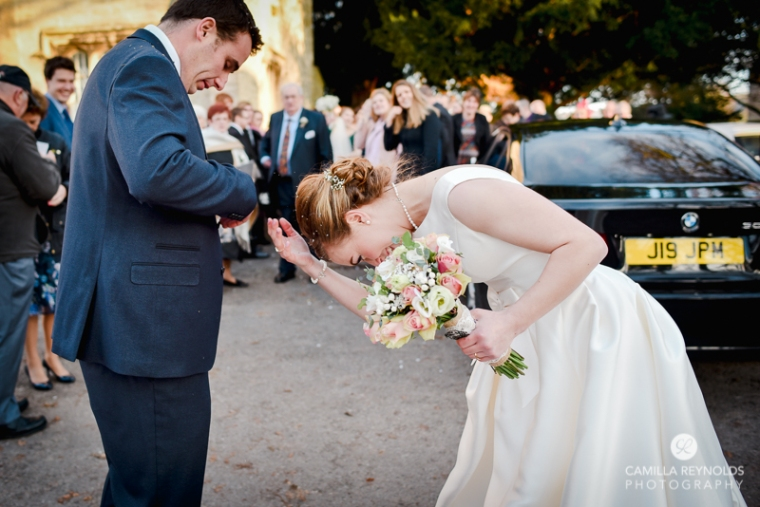 gloucester-wedding-priors-tithe-barn-35