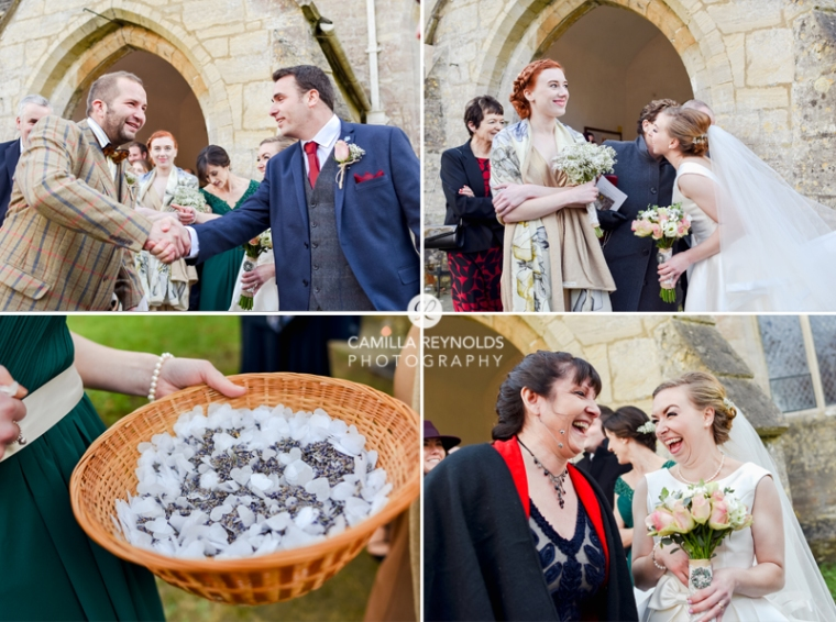 gloucester-wedding-priors-tithe-barn-36