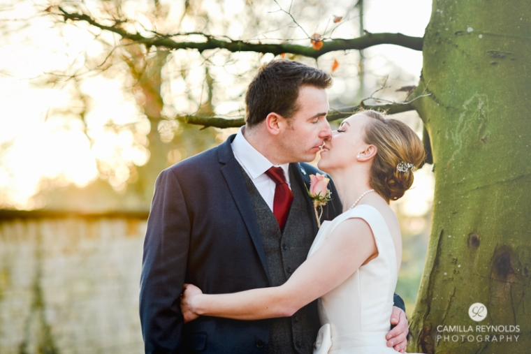 gloucester-wedding-priors-tithe-barn-37