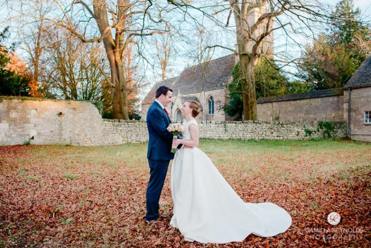 gloucester-wedding-priors-tithe-barn-38
