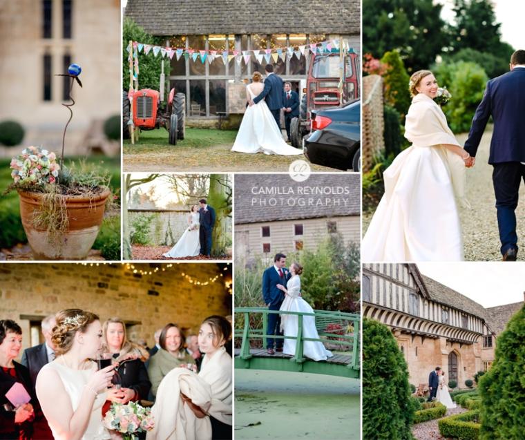 gloucester-wedding-priors-tithe-barn-39