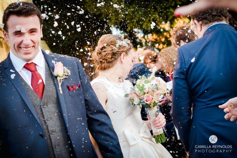 gloucester-wedding-priors-tithe-barn-4