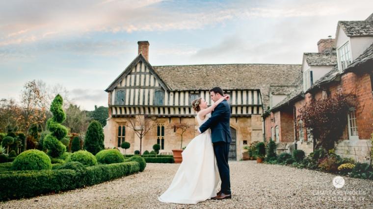 gloucester-wedding-priors-tithe-barn-40