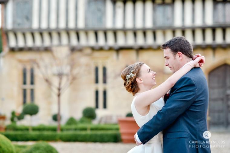 gloucester-wedding-priors-tithe-barn-41