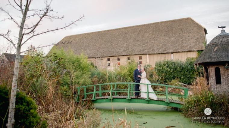 gloucester-wedding-priors-tithe-barn-44