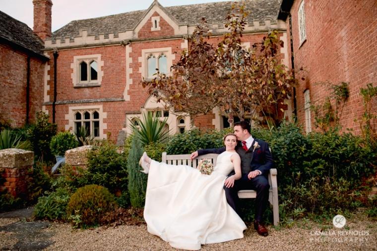 gloucester-wedding-priors-tithe-barn-45