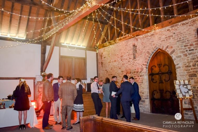 gloucester-wedding-priors-tithe-barn-46