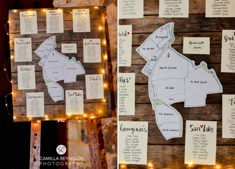 gloucester-wedding-priors-tithe-barn-47