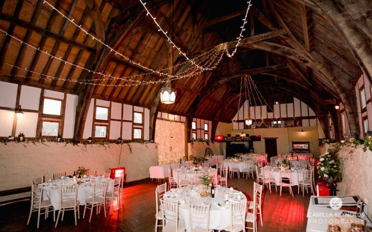 gloucester-wedding-priors-tithe-barn-48