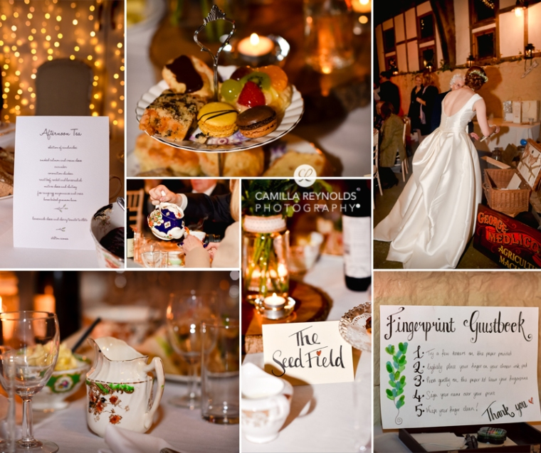 gloucester-wedding-priors-tithe-barn-49