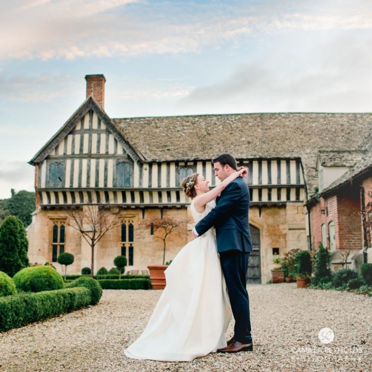 gloucester-wedding-priors-tithe-barn-5
