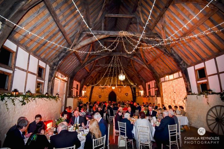 gloucester-wedding-priors-tithe-barn-51